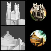 Civilization 5 Icons No.4 by sukritact