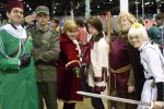 Prussia and co. by TransparentxX