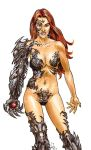 Witchblade suit by pin-up-corner-shop