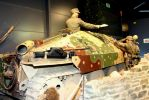 german self propelled gun by Sceptre63