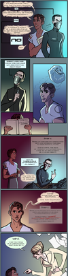 The Elite's Guide to Making Friends by RatPrince