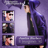 +Justin Bieber 68 by FantasticPhotopacks