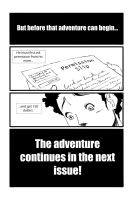 THE ADVENTURE pg 3 by Squallrulz06