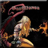 Pestilence by vjcsmoke