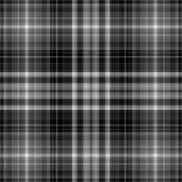 Seamless Plaid 0019 by AvanteGardeArt