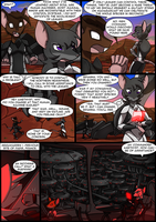 In Our Shadow Page 83 by kitfox-crimson