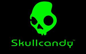 SKULLCANDY WALLPAPER by NoOne00