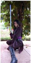 SW - fight for the defenseless by Safiriel