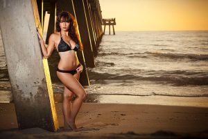 Christina_IMG_5773ps_x900_W by Wizardinc
