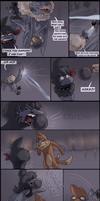 PMDWTC Mission 3 Page 11 END by WindFlite