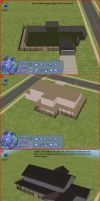 Sims 2 tutorial 08 by RamboRocky