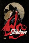 Theshadow Masterfile by krakenart