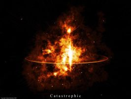 Catastrophic by Eclipse-CJ3