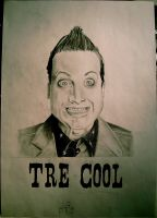TRE COOL by SniffGlue