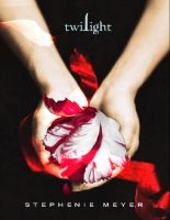 twilight cover by erudy92