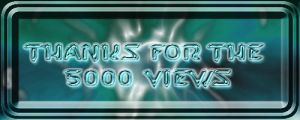 Thanks for the 5000+ views by Coasterfreak