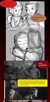 DESTINY - DFB fancomic Preview 2 by veekaizhanez