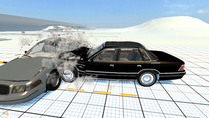 Beamng Drive by trm96