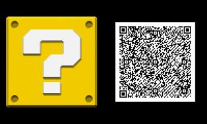 freakyforms qr code 8 by con1011