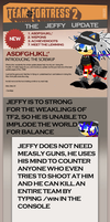 TF2- The Jeffy Update by Jetire911