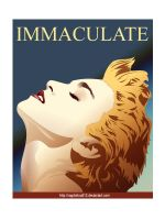 IMMACULATE by ragdollou812