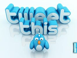 Archigraphs Twitter Wallpapers by Cyberella74