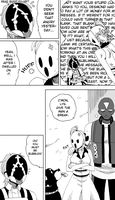 City of Blank chap 2 pg 10 by 60-Six