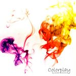 Colorplay by willietan