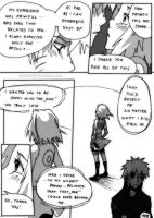 TUQ Sequel 159 by natsumi33