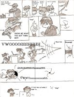 Grays Punishment by cat-gray-and-me78