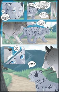 Guardians Page 17 by akeli