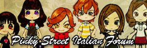 Banner pinky street_4 by kivrin82