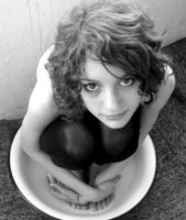 in the bowl... by tweee