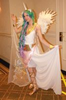 AFO 2012 32 by CosplayCousins