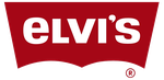 Elvis logo by Urbinator17