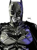 TDKR 2 by Archonyto