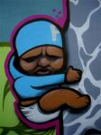 baby-detail by em3art
