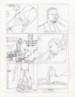 2007 Zombie Project pg15 by Steel-Raven