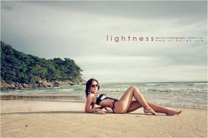 lightness by o9-design