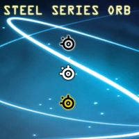 SteelSeries StartOrb Icon Windows 7 by Zatoshi2