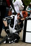 MCM Expo May 2009 - XCI by the-xiii-hour