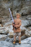 Padawan-3 by Random-Acts-Stock