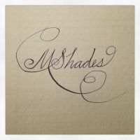 Instagram - Signature by MShades