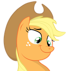 The Face Of Honesty by SoUr-MaNtIs