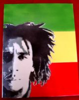 another Bob by Somalio