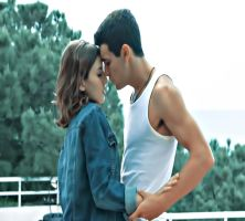 3MSC. by BeccaStiefvater08
