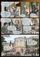 WM Chapter 1, page 23 by TantzAerine