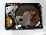 3.5 inch HDD Interior by Steve-C2