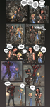 page 13 Skyrim comics rus ver by Oessi