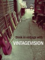 ID for Vintage Vision by TheWhiteNight